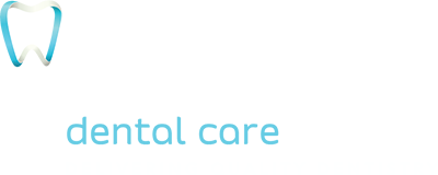 Cannock Dental Care – Logo
